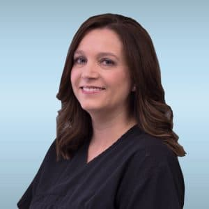 Hilliard - Upper Arlington Dental Team Angela