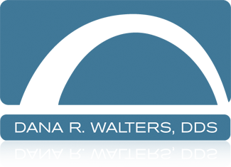 Dentist | Family Dentist | Dana Walters DDS | Hilliard