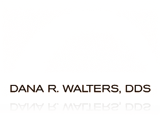 Dr. Dana Wallters
