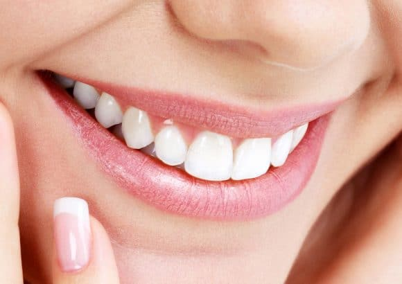 Teeth Grinding (Bruxism) Treatment